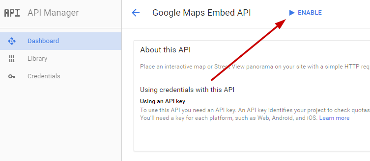 maps_embed_enable_api