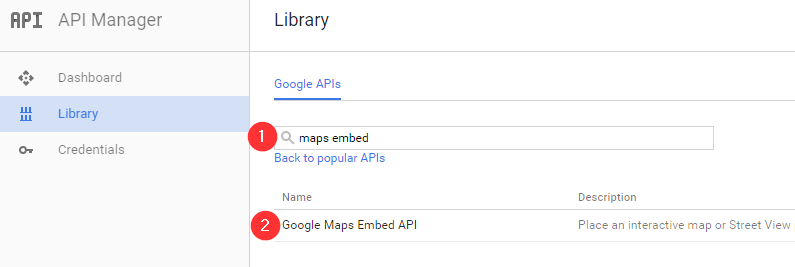 maps_embed_search