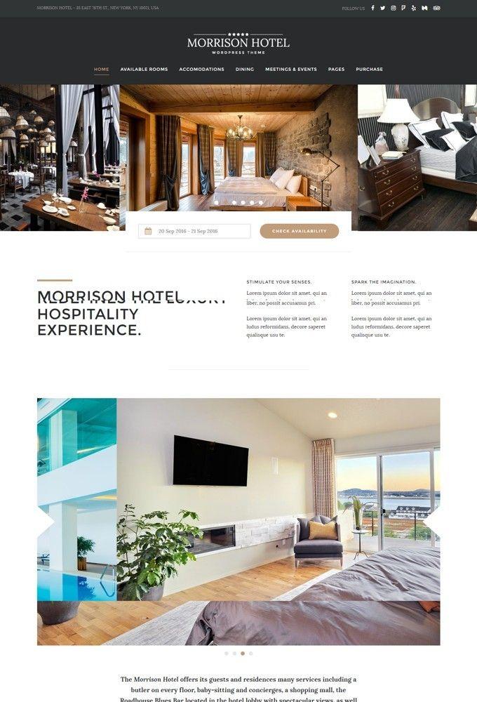 morrison_home