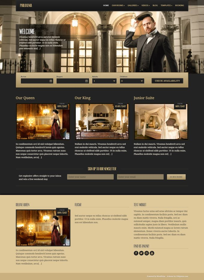 philoxenia_homepage