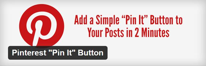 pinitbutton_feat