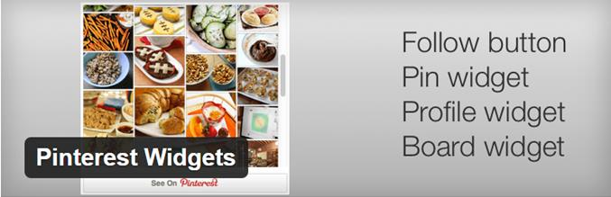 pinterest_widgets_feat