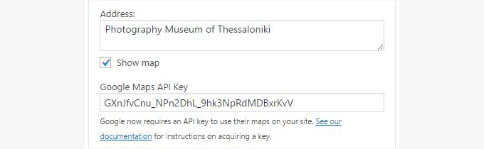 show_map_key