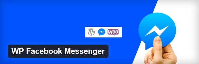 wp_messenger_feat