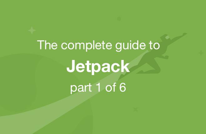 guide_jetpack_wordpress_part_1