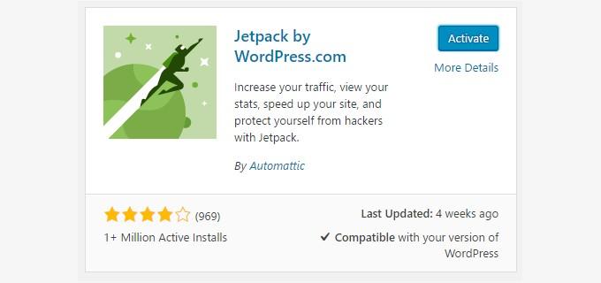 jetpack_activate