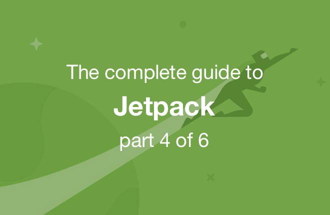 jetpack_guide_4_6