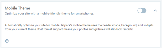 jetpack_mobile_theme