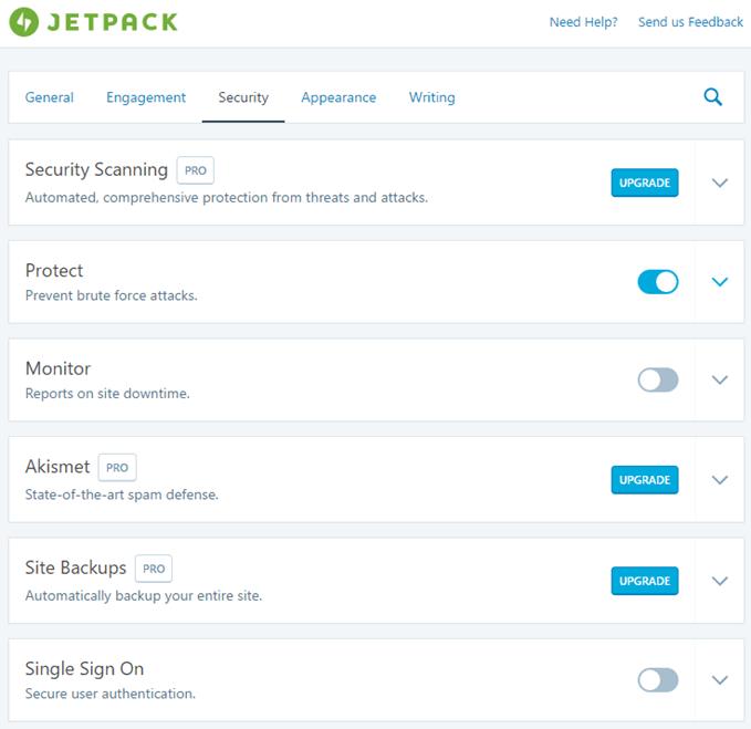 jetpack_sec_tab