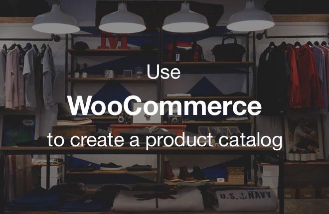 woocommerce_product_catalog