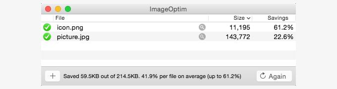 imageoptim-app