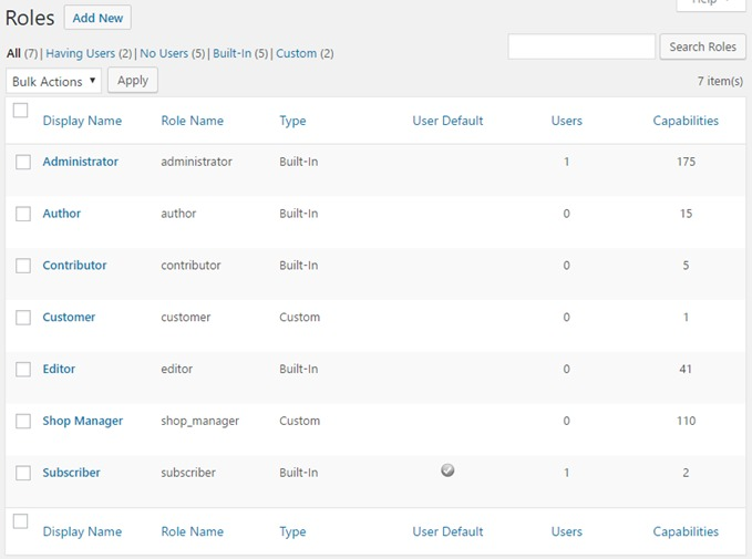 default_roles
