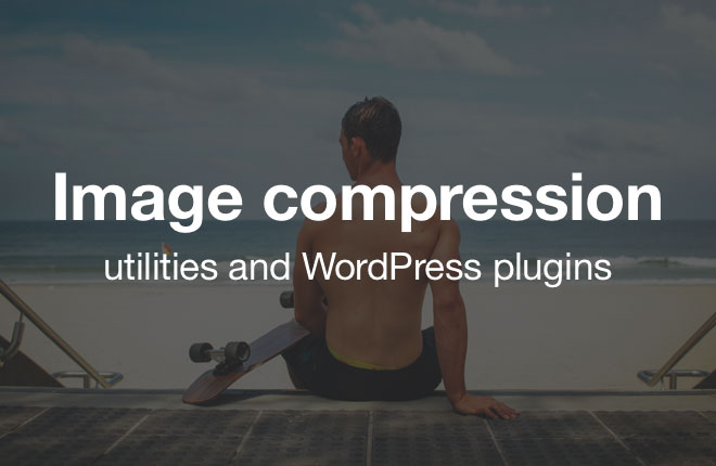 image_compression_wordpress_plugins_utilities