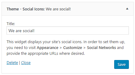 mv_social_icons