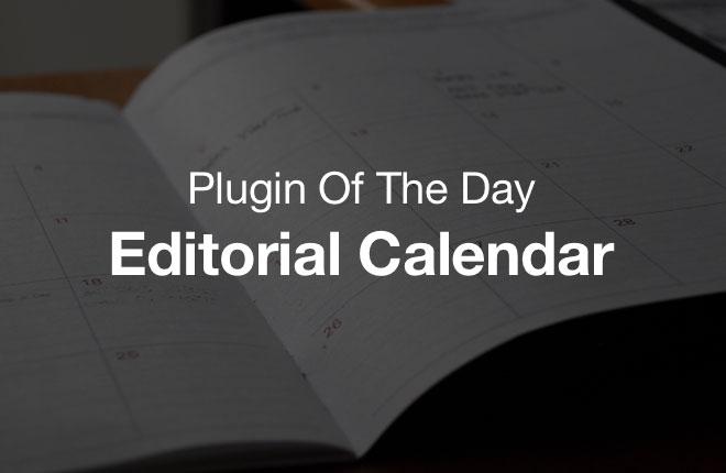 potd_editorial_calendar