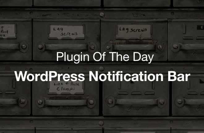 potd_notification_bar