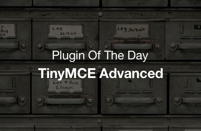 potd_tinymce_advanced