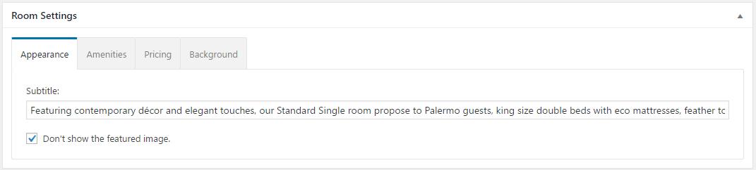 room_options