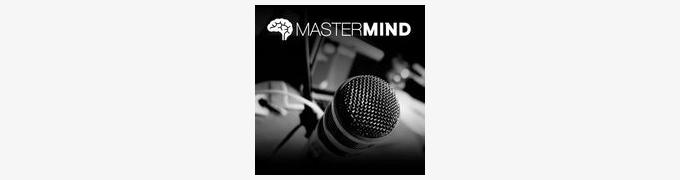 mastermindfm