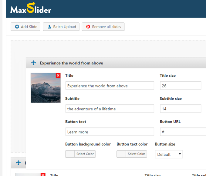 maxslider_dnd