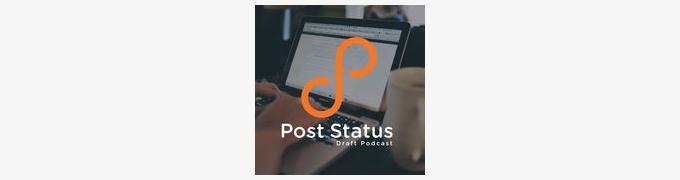 post_status_draft