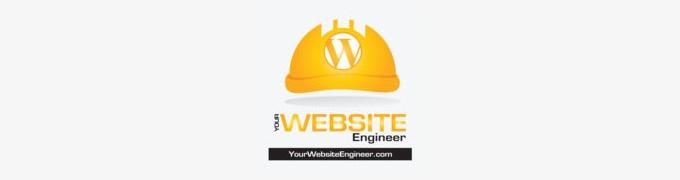 youwebsiteengineer