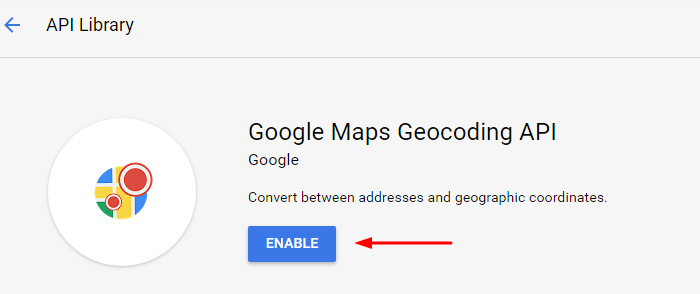 Generate a Google maps API key • CSSIgniter on android maps, search maps, road map usa states maps, msn maps, googie maps, bing maps, online maps, amazon fire phone maps, stanford university maps, ipad maps, topographic maps, gogole maps, aeronautical maps, googlr maps, iphone maps, waze maps, gppgle maps, aerial maps, microsoft maps, goolge maps,
