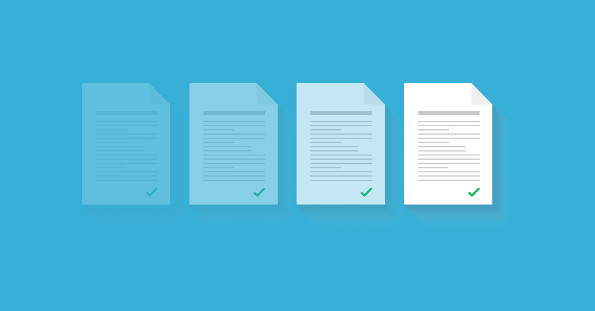 How to duplicate posts, pages or custom post type items in WordPress