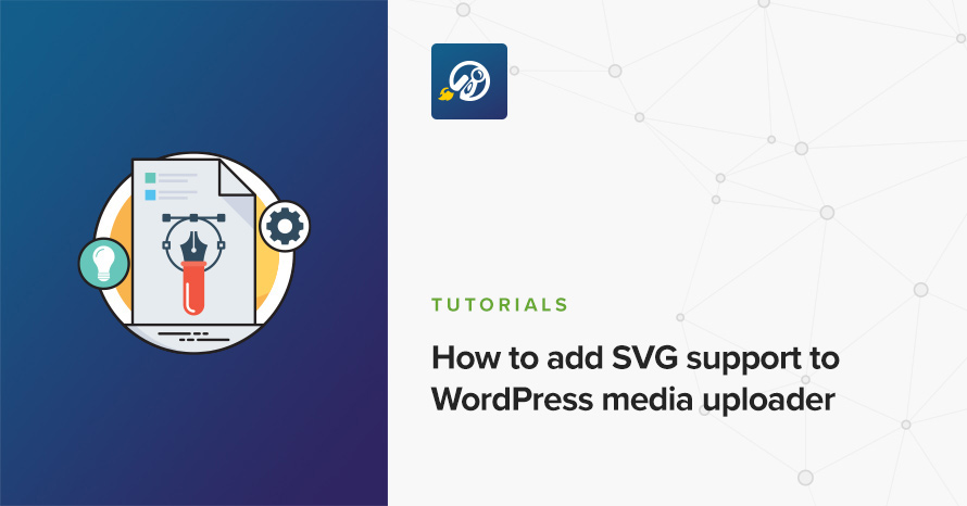 A CSS style guide for the default WordPress media player